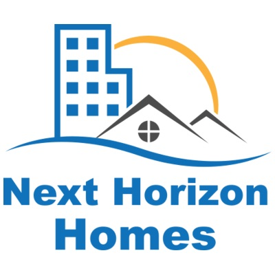 Next Horizon Homes