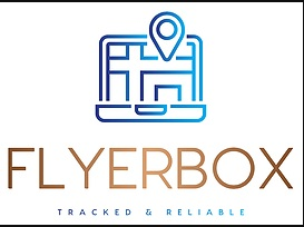 FlyerBox | Leaflet Distribution