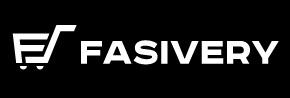 Fasivery SA