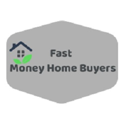 Fast Money Home Buyers