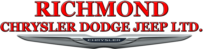 Richmond Chrysler Dodge Jeep Ram