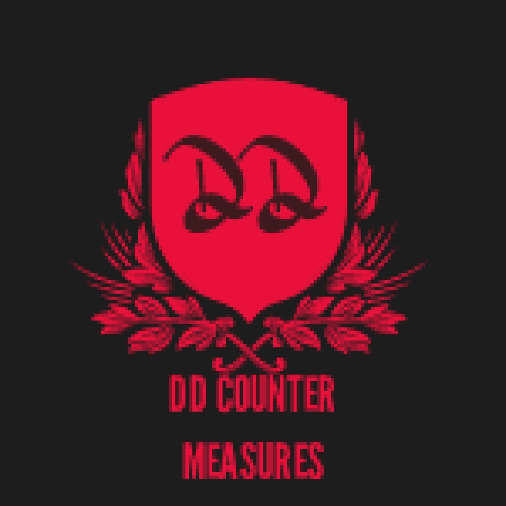 DD Counter Measures