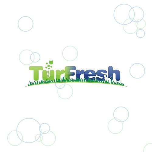 TurFresh | Corporate Headquarters