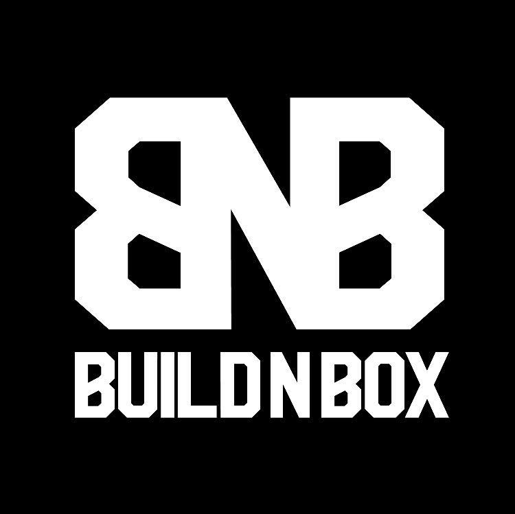 Build N Box