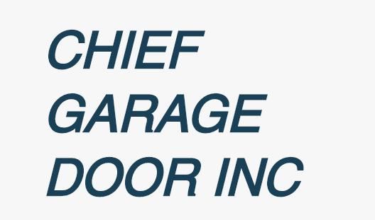 Chief Garage Door Inc