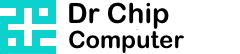 Dr Chip Computer Repair