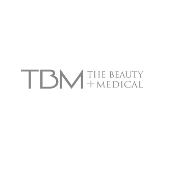 雪纖瘦 TBM The Beauty Medical 塑形修身專家