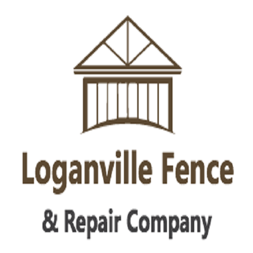 Loganville Fence & Repair Company
