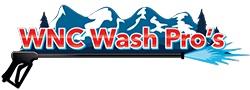 WNC Wash Pros