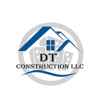DT Construction LLC