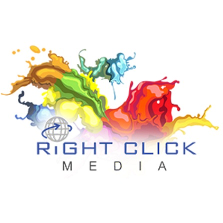 Right Click Media