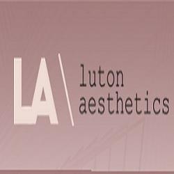 Luton Aesthetics