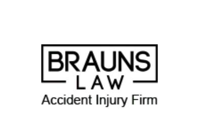 Brauns Law Accident Injury Lawyers, PC