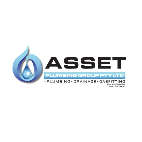 Asset Plumbing Group