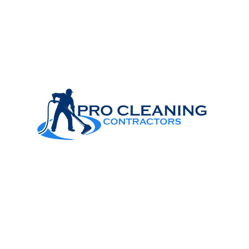 Pro Cleaning Contractors Dayton