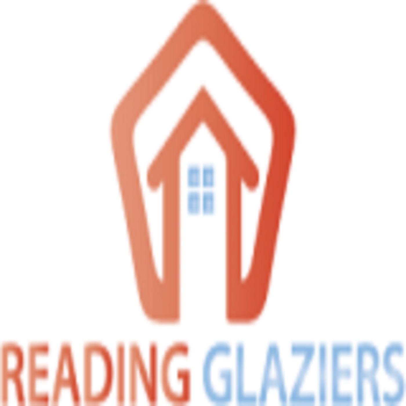 Reading Glaziers - Double Glazing Window Repairs