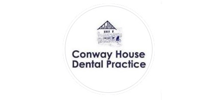 Conway House Dental Practice