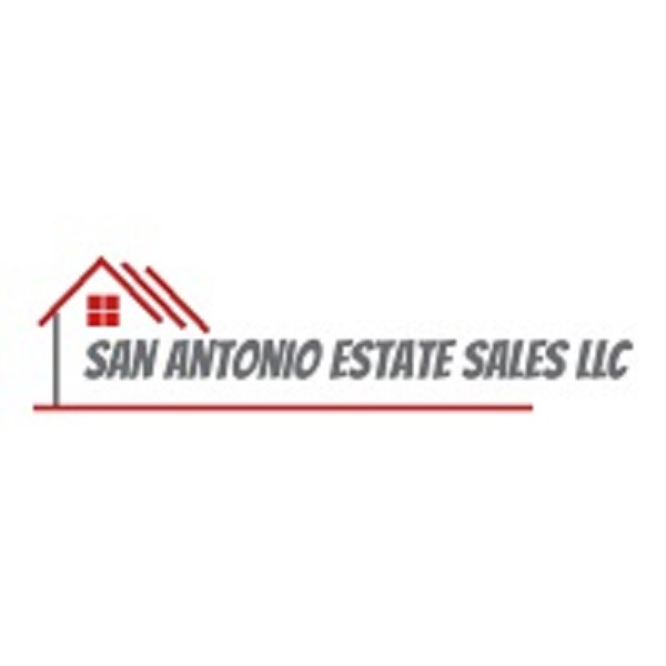 San Antonio Estate Sales LLC