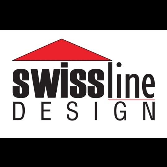 Swissline Design Luxury Modular Homes