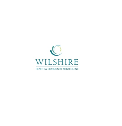 Wilshire Community Services