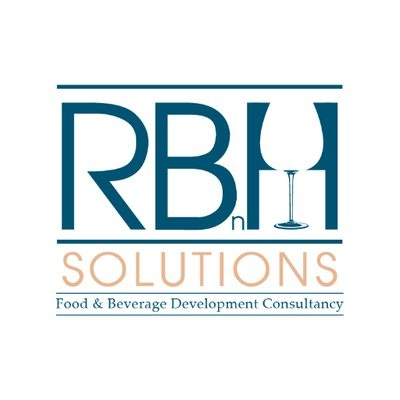 RBnH Solutions