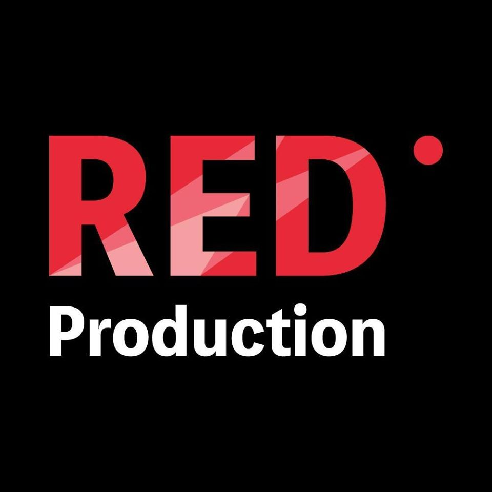 Red Production