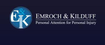 Emroch & Kilduff, LLP