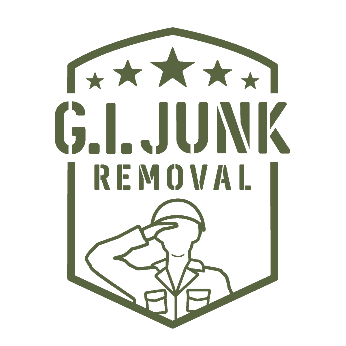 G.I. Junk Removal