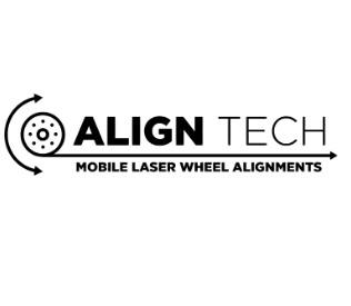 Align Tech Wheel Alignments