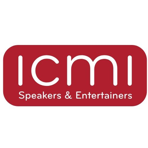 ICMI Speakers