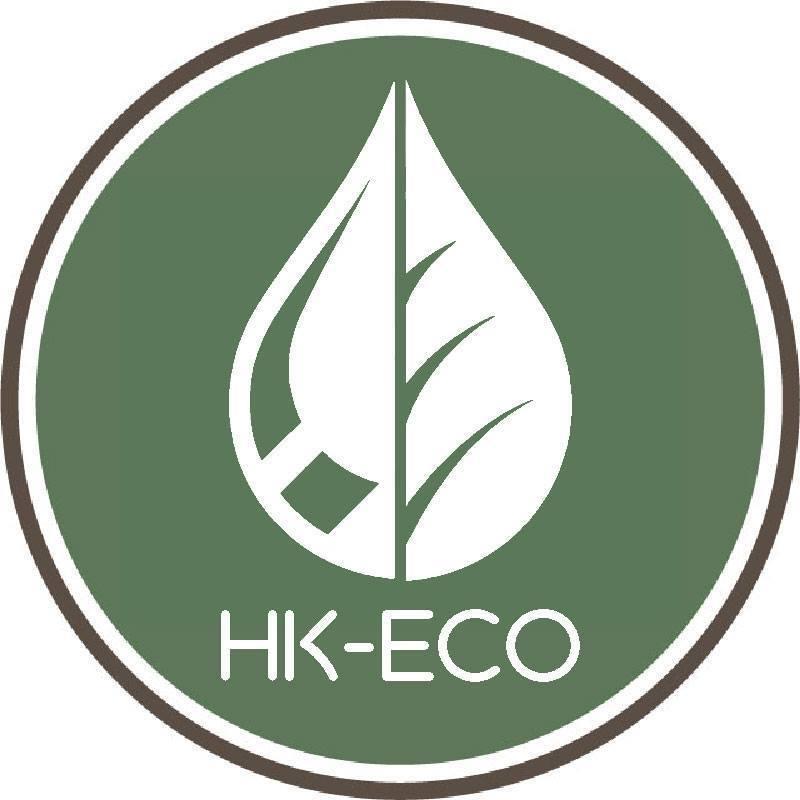 HKECO 專業除甲醛 日本の淨化技術