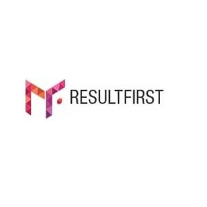 ResultFirst