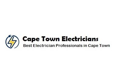 Cape Town Electricians