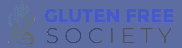 Gluten Free Society