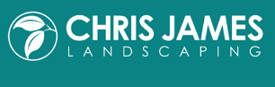 Chris James Landscaping