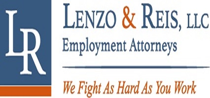 Lenzo & Reis, LLC