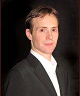 Allan Pollett SEO Guru