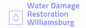 Water Damage Restoration Wiliamsburg