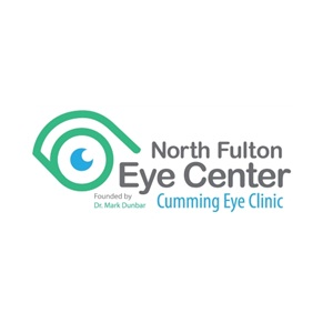 North Fulton Eye Center