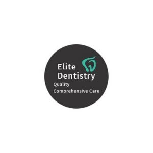Elite Dentistry