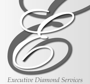 Executive Diamond Services