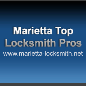 Marietta Top Locksmith Pros