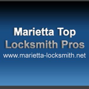 Marietta Top Locksmith Pros