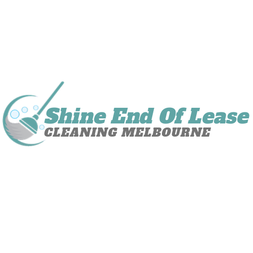 Shine End of Lease Cleaning Melbourne