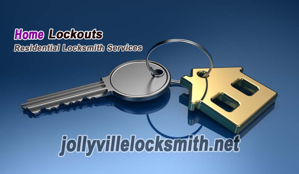 Jollyville Locksmith