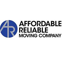 AR Moving Company