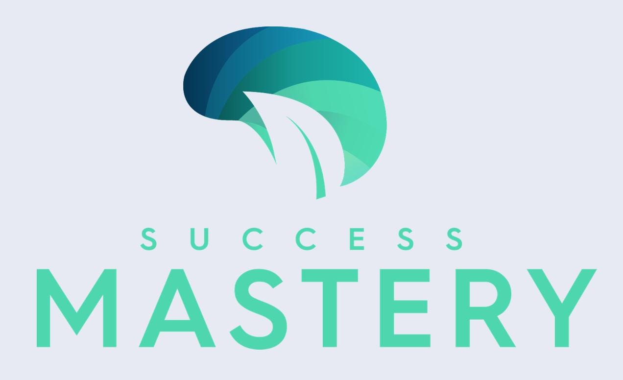 Danny Vorhauer Success Mastery