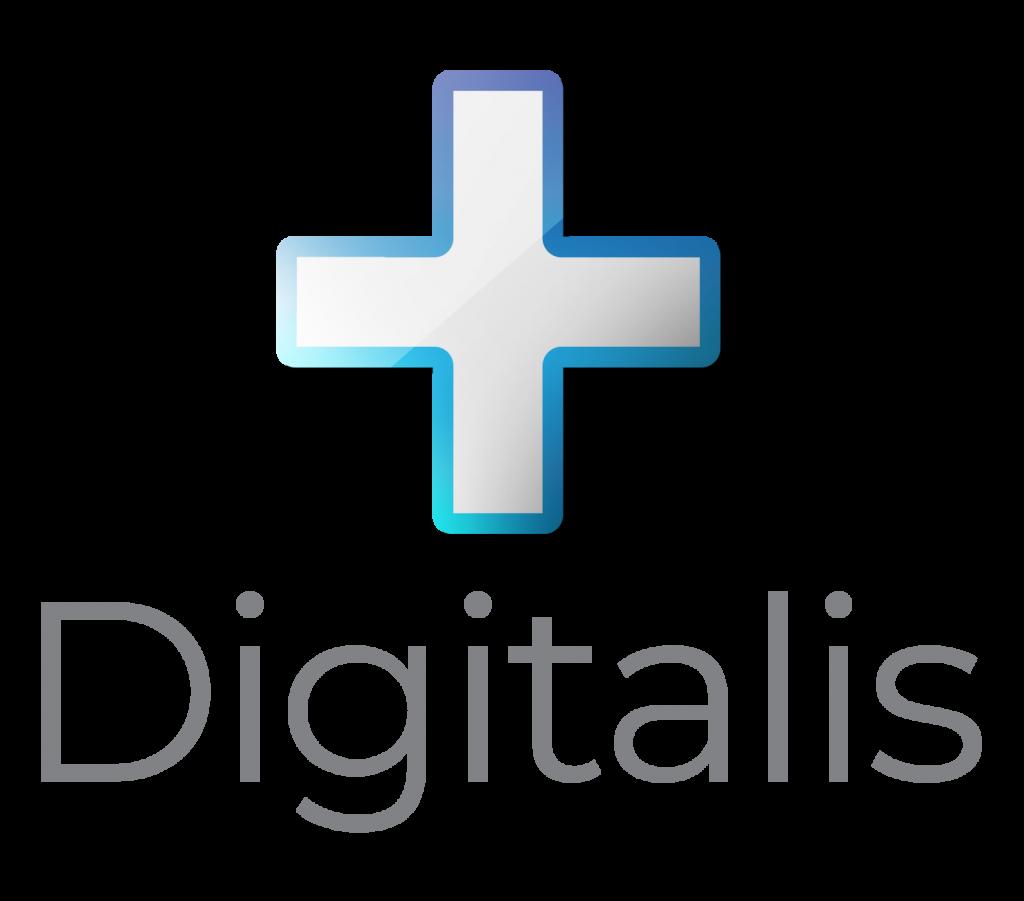 Digitalis Medical