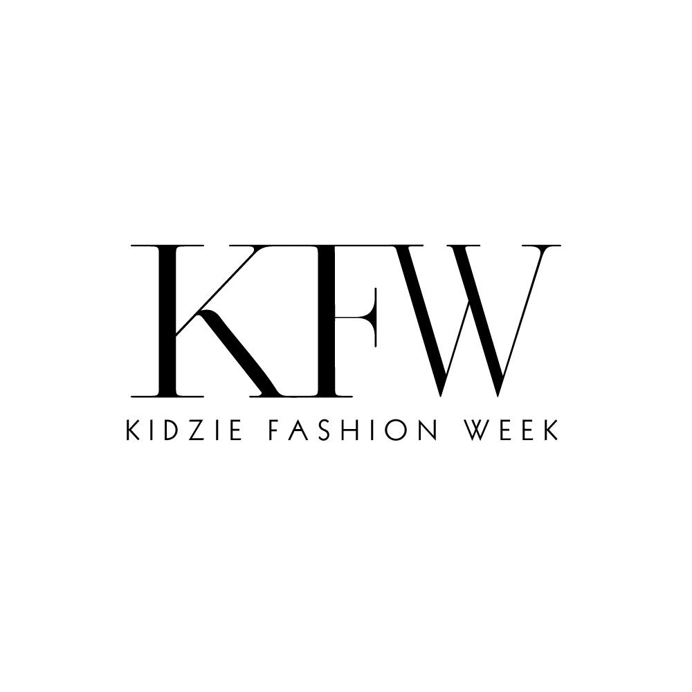 Kidzie Fashion Week