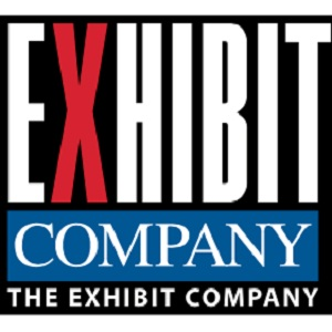 The Exhibit Company